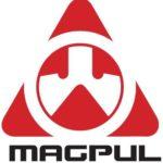Тюнинг для оружия Magpul