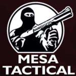 Тюнинг для оружия Mesa Tactikal