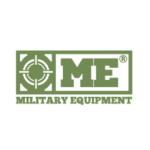 Тюнинг для оружия Military Eqipment