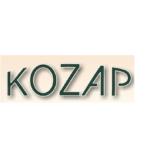 Кронштейни Kozap