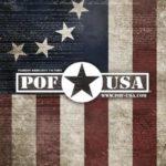 Тюнинг для оружия POF-USA