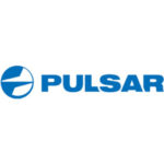 ПНВ Pulsar