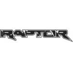 Пневматичні гвинтівки Raptor