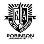 Тюнинг для оружия Robinson