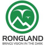 Rongland