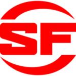 Кобура FAB Defense Scorpus для ПМ с 2-х уровневой фиксацией, код sc-24pmakrg