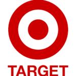 Тюнинг для оружия Target