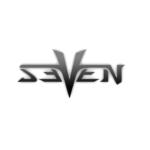 Тюнинг для оружия V-SEVEN