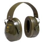 Навушники для стрільби