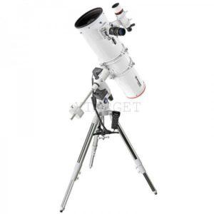 Телескоп Bresser Messier NT-203/1000 EXOS-2 GOTO, код 914845