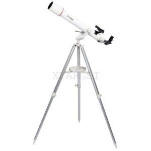 Телескоп Bresser Messier AR-70/700 AZ, код 924762