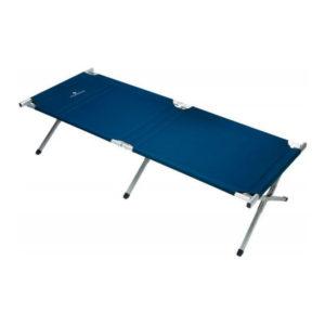 Кровать кемпинговая Ferrino Camping Cot Blue, код 924420