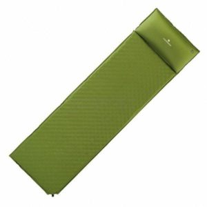 Коврик туристический Ferrino Dream Medium Plus Pillow, код 924400