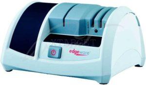 Точилка электрическая EdgeWare (Smith's) Ceramic Edge, код 1568.15.01