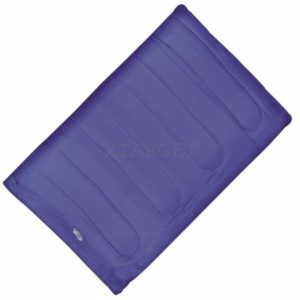 Спальный мешок для двоих Highlander Sleepline 250 Double/+5°C Royal Blue (Left), код 924269