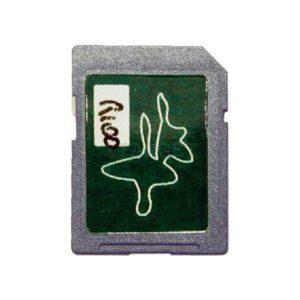 Чип Bird Sound Srl SD card 100 Canti 100 голосов, код 1902.00.01