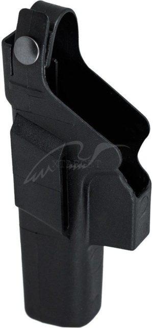 Кобура Glock sport/combat holster для пистолетов Glock правосторонняя, код 3676.01.36