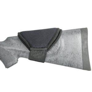 Щека для приклада оружия неопреновая GrovTec, код 1328.01.39