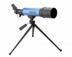 Телескоп Carson Aim MTEL-50, код MTEL-50