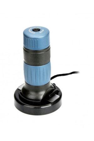Микроскоп Carson zPix™ 300, код MM-940