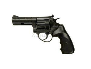 Револьвер флобера ME 38 Magnum 4R , 4мм. рукоять пластик, код 1195.00.19