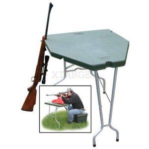 Стол для стрельбы  MTM Predator, код 1773.06.81