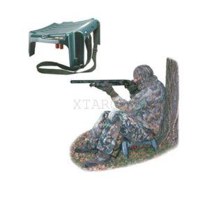 Сидение для стрельбы  MTM, код 1773.08.79