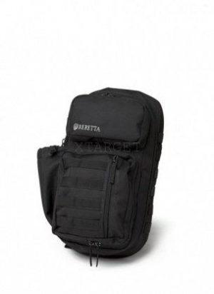 Рюкзак тактический Beretta Tactical Multipurpose Daypack, код BSD40-0189-0999