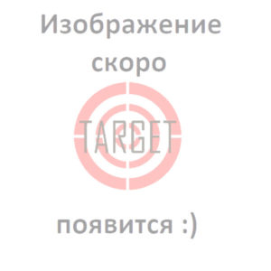 Жилет TREESCO PERCUSSION OPENING, р.2XL, р.XL, р.L, р.3XL, код 1206