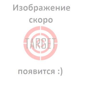 Обьектив KONUS 10x (ахроматический), код 5252
