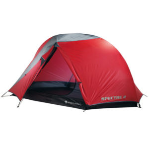 Палатка Ferrino Spectre 2 Red/Gray, код 924881