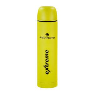 Термос Ferrino Extreme Vacuum Bottle 0.5 Lt Yellow, код 924877