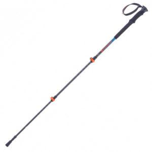 Треккинговые палки Ferrino Nuptse EVA, код 924872