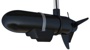 Датчик кругового обзора Lowrance SpotlightScan™ Sonar, код 000-11303-001