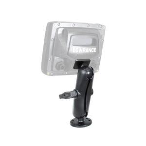 Усиленная подставка с поворотным механизмом для серии Elite/Mark/Hook/TI 4,5, код 000-10910-001