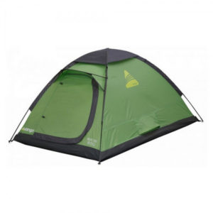 Палатка Vango Beat 200 Apple Green, код 925350