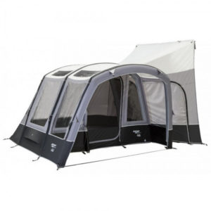 Палатка Vango Galli II Compact RSV Tall Cloud Grey, код 925266