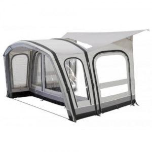 Палатка Vango Sonoma II 400 Grey Violet, код 925270