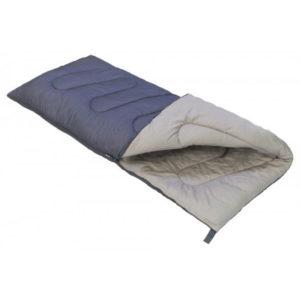 Спальный мешок Vango California 56 OZ/5°C/Grey, код 925328