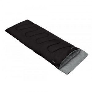 Спальный мешок Vango Ember Lux Single/1°C/Black, код 925330