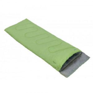 Спальный мешок Vango Ember Single/4°C/Jade Lime, код 925329