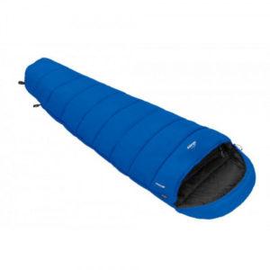 Спальный мешок Vango Wilderness 250/0°C/Cobalt, код 925339
