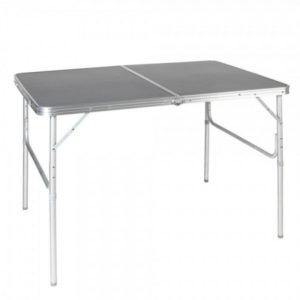 Стол Vango Granite Duo 120 Excalibur, код 925345