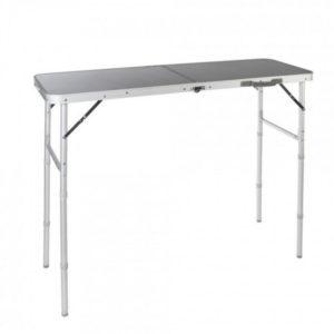 Стол Vango Granite Duo 120 High Excalibur, код 925347