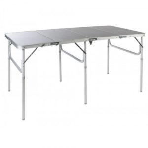 Стол Vango Granite Duo 160 Excalibur, код 925346