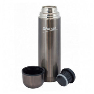 Термос Vango 500ml Gunmetal, код 925254