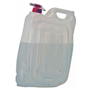 Емкость для воды Vango Expandable 12L, код 925261