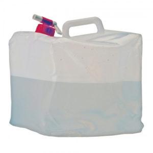 Емкость для воды Vango Square 15L, код 925262