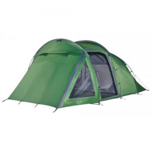 Палатка Vango Beta Alloy 550XL Cactus, код 925678