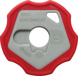 Инструмент Real Avid 1911 Smart Wrench, (ствольный), код 1759.00.17